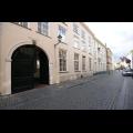Bekijk appartement te huur in Breda Catharinastraat, € 1295, 84m2 - 310540. Geïnteresseerd? Bekijk dan deze appartement en laat een bericht achter!