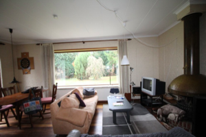 View room for rent in Hengelo Ov Oldenzaalsestraat, € 375, 12m2 - 395610. Interested? check out this room and leave a message!