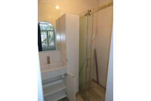Bekijk appartement te huur in Schiedam Lange Kerkstraat, € 775, 18m2 - 323891. Geïnteresseerd? Bekijk dan deze appartement en laat een bericht achter!