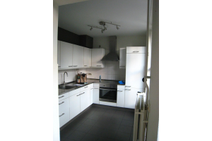Bekijk woning te huur in Maastricht Kalfstraat, € 1450, 220m2 - 290200. Geïnteresseerd? Bekijk dan deze woning en laat een bericht achter!