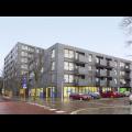 Bekijk appartement te huur in Eindhoven Dr Cuyperslaan, € 799, 40m2 - 295408. Geïnteresseerd? Bekijk dan deze appartement en laat een bericht achter!