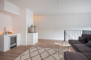 Te huur: Appartement Lodewijk Pincoffsweg, Rotterdam - 1