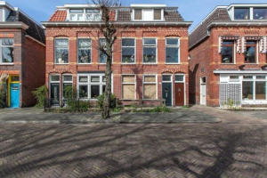 View apartment for rent in Groningen Emmastraat, € 950, 60m2 - 373410. Interested? check out this apartment and leave a message!