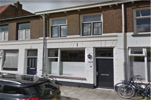 View house for rent in Zwolle Molenweg, € 1100, 90m2 - 341300. Interested? check out this house and leave a message!