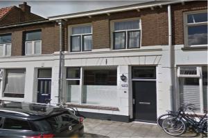 Bekijk woning te huur in Zwolle Molenweg, € 1100, 90m2 - 341300. Geïnteresseerd? Bekijk dan deze woning en laat een bericht achter!