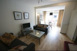 Bekijk appartement te huur in Breda Multatulistraat, € 995, 50m2 - 288634. Geïnteresseerd? Bekijk dan deze appartement en laat een bericht achter!