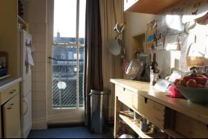 Bekijk appartement te huur in Den Bosch Hertog Janstraat, € 1495, 115m2 - 289344. Geïnteresseerd? Bekijk dan deze appartement en laat een bericht achter!