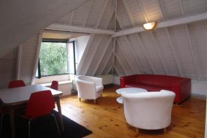Bekijk appartement te huur in Utrecht Oudegracht, € 1170, 50m2 - 371025. Geïnteresseerd? Bekijk dan deze appartement en laat een bericht achter!