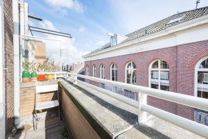 Bekijk studio te huur in Amsterdam Egelantiersstraat, € 1299, 40m2 - 295544. Geïnteresseerd? Bekijk dan deze studio en laat een bericht achter!
