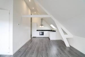 Te huur: Appartement Hugo de Grootstraat, Den Haag - 1