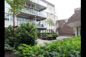 Bekijk appartement te huur in Den Haag Raamstraat, € 1900, 100m2 - 323715. Geïnteresseerd? Bekijk dan deze appartement en laat een bericht achter!
