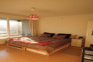 Bekijk appartement te huur in Amsterdam Nijenburg: Gemeubileerd Appartement - € 1350, 60m2 - 339134