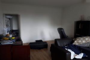 For rent: Apartment G.J. van Heekstraat, Enschede - 1