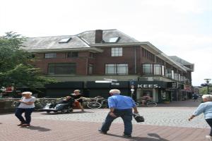 Bekijk kamer te huur in Leeuwarden Weaze, € 420, 12m2 - 358032. Geïnteresseerd? Bekijk dan deze kamer en laat een bericht achter!