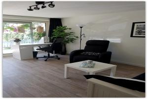 Bekijk studio te huur in Vlaardingen van Hogendorplaan, € 800, 35m2 - 370283. Geïnteresseerd? Bekijk dan deze studio en laat een bericht achter!