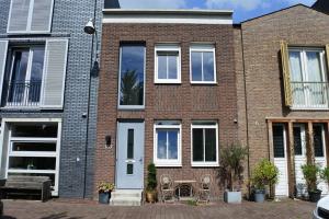 Bekijk woning te huur in Amersfoort Urkgracht, € 1195, 92m2 - 338454. Geïnteresseerd? Bekijk dan deze woning en laat een bericht achter!