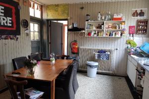 For rent: Room Goirkestraat, Tilburg - 1