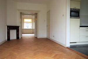 Te huur: Appartement Maastrichtsestraat, Den Haag - 1