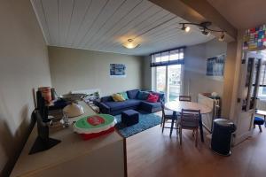 Te huur: Appartement Azaleastraat, Den Haag - 1