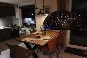 For rent: House Hoogte der Heide, Gasselte - 1