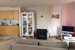 Te huur: Appartement Schimmelpenninckstraat, Amersfoort - 1