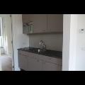 Te huur: Appartement Brusselsestraat, Maastricht - 1