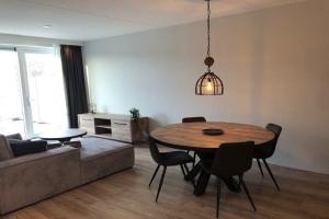 Te huur: Appartement Nijverheidsstraat, Hoofddorp - 1