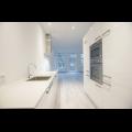 Te huur: Appartement Rakstraat, Rotterdam - 1