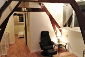 Bekijk appartement te huur in Rotterdam Philips Willemstraat, € 950, 50m2 - 343206. Geïnteresseerd? Bekijk dan deze appartement en laat een bericht achter!