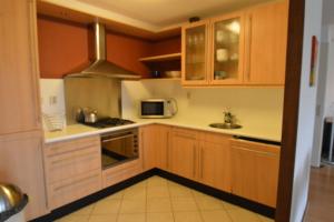 Te huur: Appartement Golflaan, Heerenveen - 1