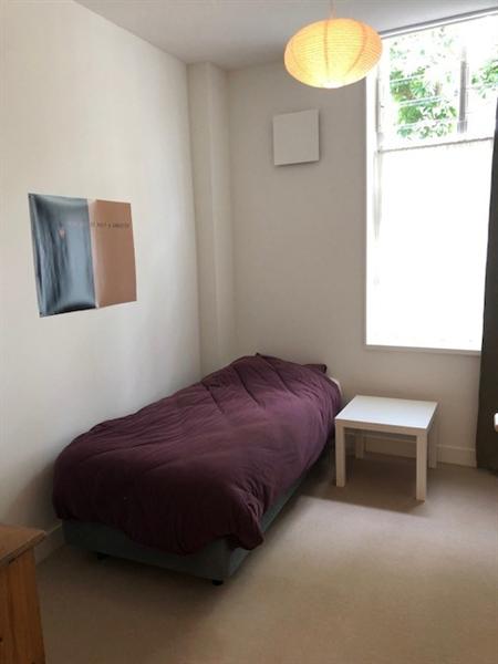Te huur: Appartement Kerkplein, Almelo - 2