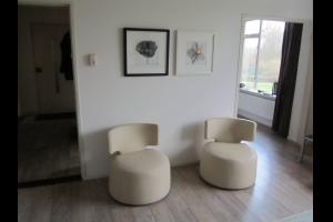 Bekijk appartement te huur in Breda Boeimeerlaan, € 1250, 90m2 - 291740. Geïnteresseerd? Bekijk dan deze appartement en laat een bericht achter!