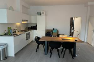 For rent: Apartment Spoorsingel, Rotterdam - 1