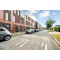 View house for rent in Almere Werpanker, € 2000, 152m2 - 383248. Interested? check out this house and leave a message!
