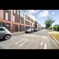Bekijk woning te huur in Almere Werpanker, € 2000, 152m2 - 383248. Geïnteresseerd? Bekijk dan deze woning en laat een bericht achter!