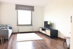 Bekijk appartement te huur in Utrecht Constant Erzeijstraat, € 1250, 62m2 - 371048. Geïnteresseerd? Bekijk dan deze appartement en laat een bericht achter!