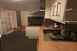 Te huur: Appartement Kremersdreef, Maastricht - 1