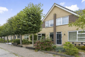 View studio for rent in Tilburg Megenstraat, € 665, 23m2 - 395564. Interested? check out this studio and leave a message!
