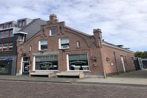 Te huur: Appartement Raadhuisstraat, Heemstede - 1