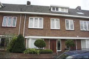 Bekijk studio te huur in Den Bosch Kogelbloemstraat, € 695, 40m2 - 295140. Geïnteresseerd? Bekijk dan deze studio en laat een bericht achter!