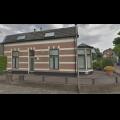 For rent: Room Beerensteinerlaan, Bussum - 1