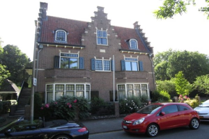 View apartment for rent in Utrecht Emmalaan, € 1250, 60m2 - 370924. Interested? check out this apartment and leave a message!