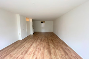 View apartment for rent in Oss Meijer van Leeuwenstraat, € 895, 60m2 - 387095. Interested? check out this apartment and leave a message!