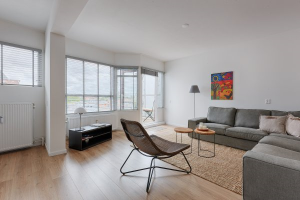 View apartment for rent in Den Haag Piet Heinplein, € 1490, 70m2 - 370852. Interested? check out this apartment and leave a message!