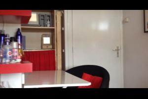 Bekijk kamer te huur in Nijmegen Oude Graafseweg, € 225, 8m2 - 340779. Geïnteresseerd? Bekijk dan deze kamer en laat een bericht achter!
