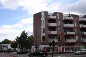 Bekijk appartement te huur in Eindhoven Methusalemplein, € 1240, 85m2 - 340524. Geïnteresseerd? Bekijk dan deze appartement en laat een bericht achter!