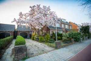 View apartment for rent in Nijmegen Hatertseweg, € 1150, 100m2 - 372159. Interested? check out this apartment and leave a message!