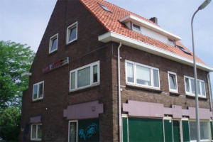 View room for rent in Zwolle Veemarkt, € 375, 17m2 - 384582. Interested? check out this room and leave a message!