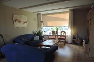 Bekijk woning te huur in Apeldoorn Wolframstraat, € 700, 110m2 - 358325. Geïnteresseerd? Bekijk dan deze woning en laat een bericht achter!