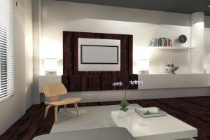 Bekijk appartement te huur in Eindhoven Nieuwe Emmasingel, € 845, 49m2 - 392464. Geïnteresseerd? Bekijk dan deze appartement en laat een bericht achter!